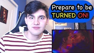 Baixar Anitta - Kisses (Reaction/Review) | We got 10 fantastic videos that can arouse anyone...