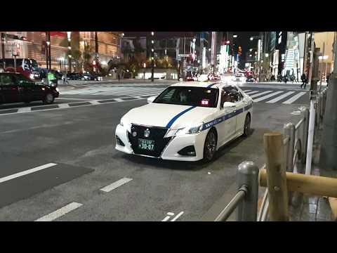 Шок Тойота Краун Такси в Японии!😍 Тойота Камри Рав 4 лучший авто из Японии! Дром ру авто