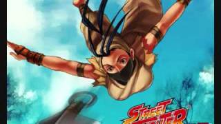 IBUKI ( Kunoichi Battle )