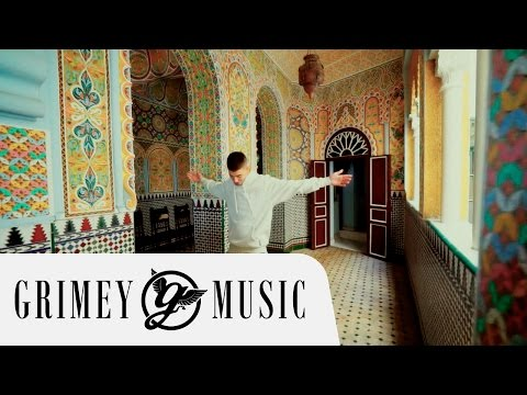 DENOM - ELEGANCIA Y CONSTANCIA (OFFICIAL MUSIC VIDEO)