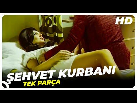 Şehvet Kurbanı  Türk Filmi