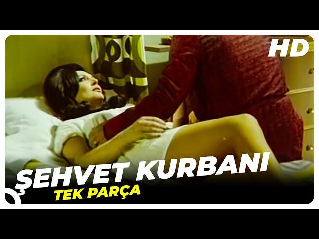?ehvet Kurban? - Türk Filmi