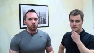 видео FST - Функционально-силовой тренинг