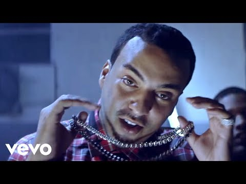 French Montana - Lose It ft. Rick Ross, Lil Wayne