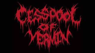 Watch Cesspool Of Vermin Parasitism video