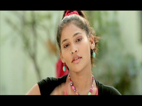 Railway Station Movie Songs - Yaade Moode Song - Shiva, Sandeep, Jayanth, Shravani