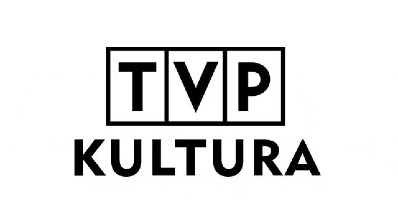tvp kultura logo czo wka 2 youtube. Black Bedroom Furniture Sets. Home Design Ideas
