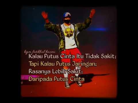 Download Dj Kata2 Bijaksana Mp4 Mp3 3gp Daily Movies Hub