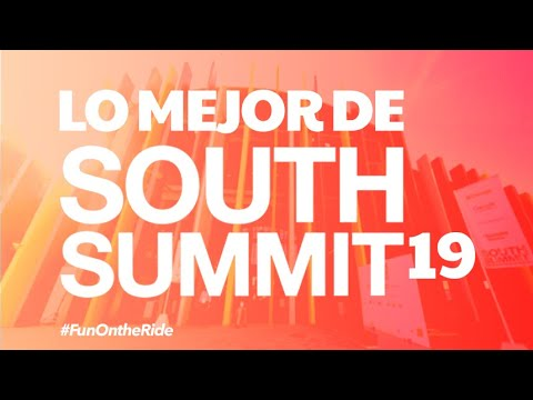 ¡lo-mejor-de-south-summit-madrid-2019!-/cryptonews-funontheride