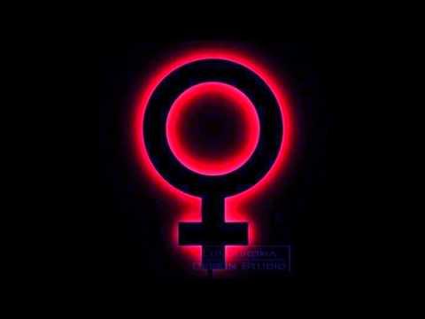 Femdom Sleep Hypnosis -- Goddess Worship
