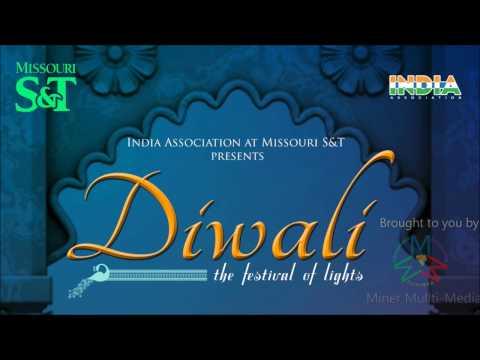 MST Diwali 2016