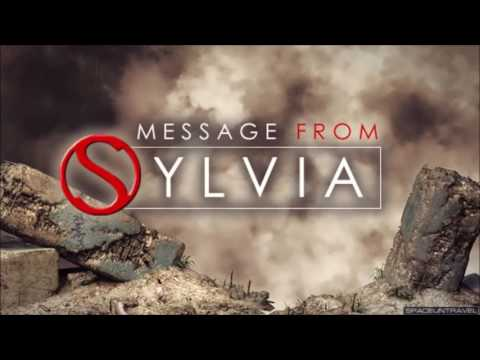 Message from Sylvia - Heart of War