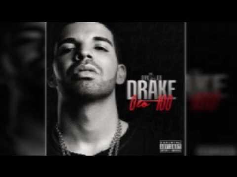 Drake - 0 to 100 (Remstar Mashup)