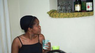 L'ESPRIT L'AME ET LE CORPS 3L  #Tara #entre2mondes #filmhorreur #haitianmovie #Motionmultimediaprodz