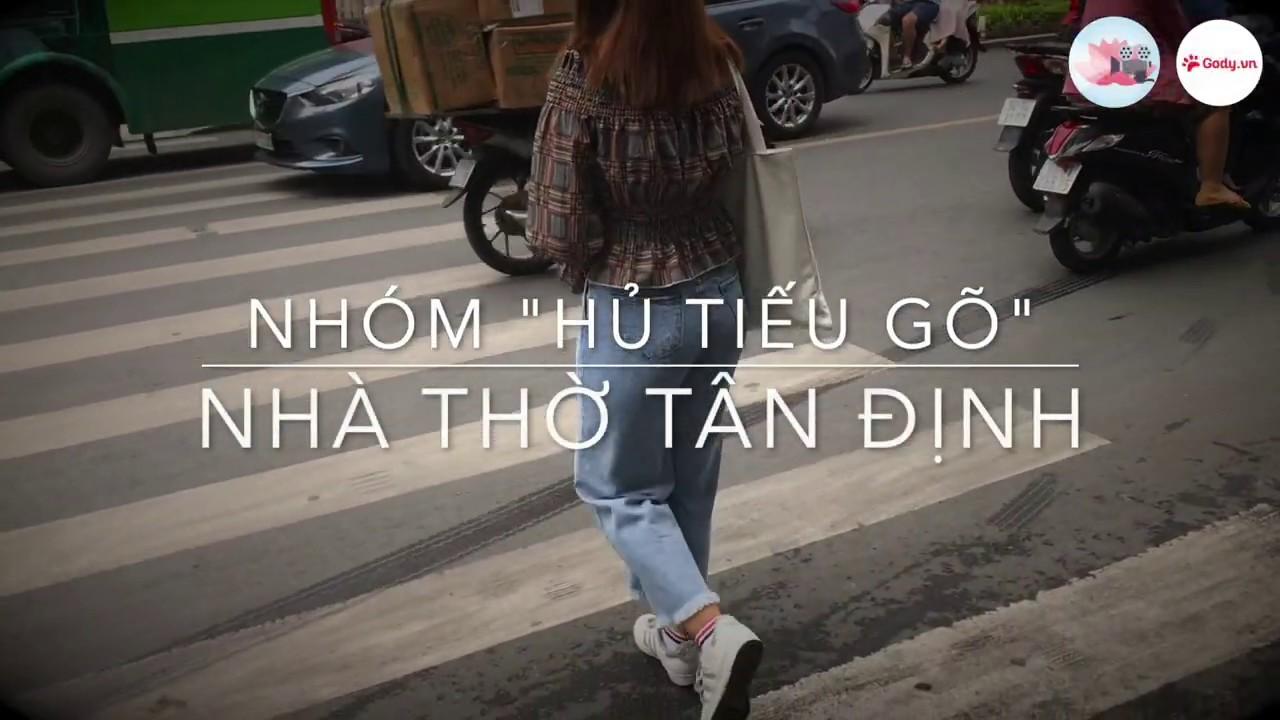 https://gody.vn/blog/gocmaysinhvien/post/tp-hcm-bai-du-thi-so-19-nhom-hu-tieu-go-3243