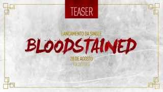 Folded Lies - Bloodstained [TEASER]