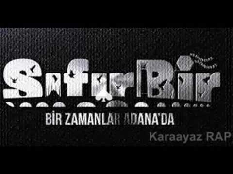 SIFIR BİR - Rap Müziği (Karaayaz)