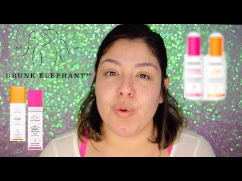 Skin Care Routine | (dupes)
