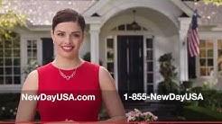 Tatiana Zappardino NewDay USA Operation Home One in Ten