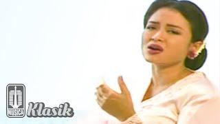 Betharia Sonatha - Mangko Denai Tagamang (Official Karaoke Video)