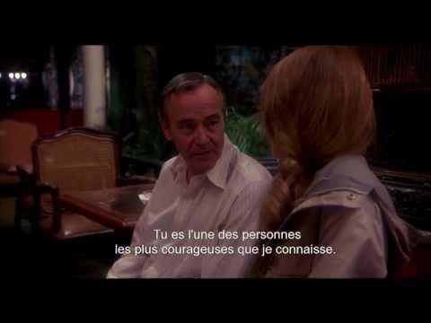 [Bande-annonce HD] MISSING de Costa-Gavras • Ressortie cinéma le 26.10.16