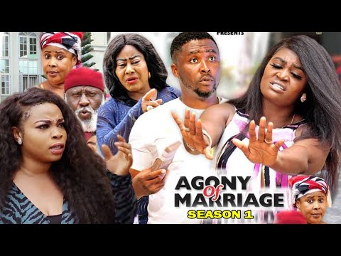 Download AGONY OF MARRIAGE SEASON 1