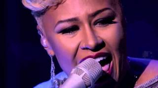 Emeli Sandé - Clown - Live at iTunes Festival 2012 - HD