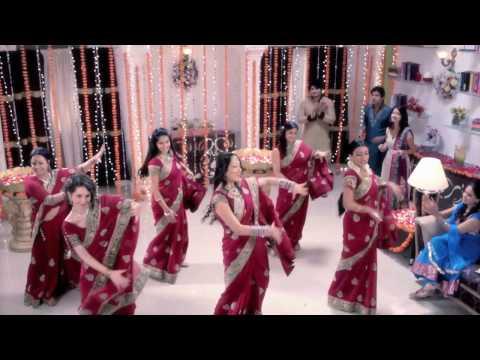 Utsav Fashion's New Ad: Celebrating India Anywhere