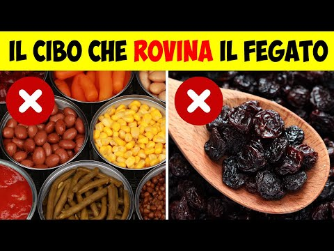 i-10-alimenti-da-evitare-a-tutti-i-costi-se-desideri-un-fegato-sano