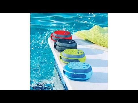improvements-h2go-waterproof-bluetooth-speaker