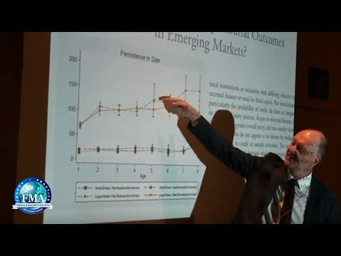 What's Hot In Research In Emerging Markets?