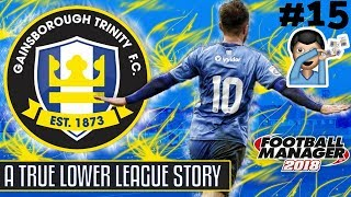 One of FootyManagerTV's most recent videos: