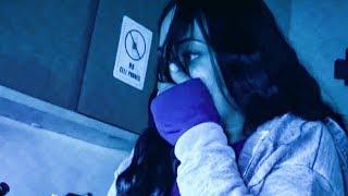 AREA 51 Trailer (2015) Horror Found-Footage