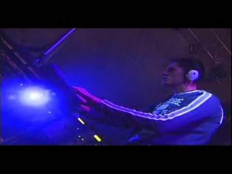 N-GANCHE- Global Sound