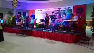 Video P.M.P - Pelangi Petang by Def Gab C (Rakaman RTM Gawai Raya 2018) download MP3, 3GP, MP4, WEBM, AVI, FLV Juli 2018