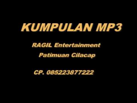 KUMPULAN MP3
