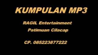 Gambar cover KUMPULAN MP3