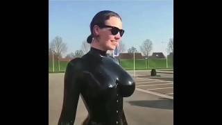 Best of INSTAGRAM BOUNCY BOOBS...