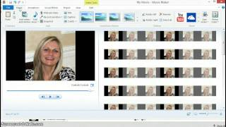 How To Convert MP3 Audio Files into Video(http://pennyturko.bizbuildermastery.net/ I have learned so much through Team Camelot and Diane Hochman. We use this one Simple system that allows us to ..., 2013-05-03T20:15:46.000Z)