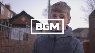 BGMedia | Josh Tate (Little T) Freestyle [Prod. by KPBeatz]