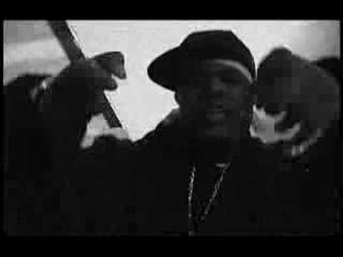 Sutter Kain & Donnie Darko - Slaughter House mp3