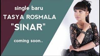 TASYA ROSMALA SINAR (full lirik)