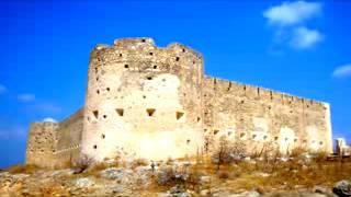 Острів Крит. Історія й сьогодення
