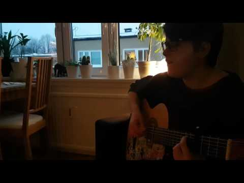 Peter Broderick - And It's Alright mp3