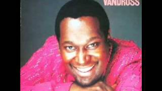 Luther Vandross - Bad Boy (having a party).wmv