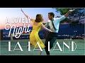 A Lovely Night Dance From La La Land LYRICS English And Spanish Ryan Gosling Emma Stone mp3