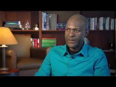Heart Transplantation: Patient Testimonial - Keith O