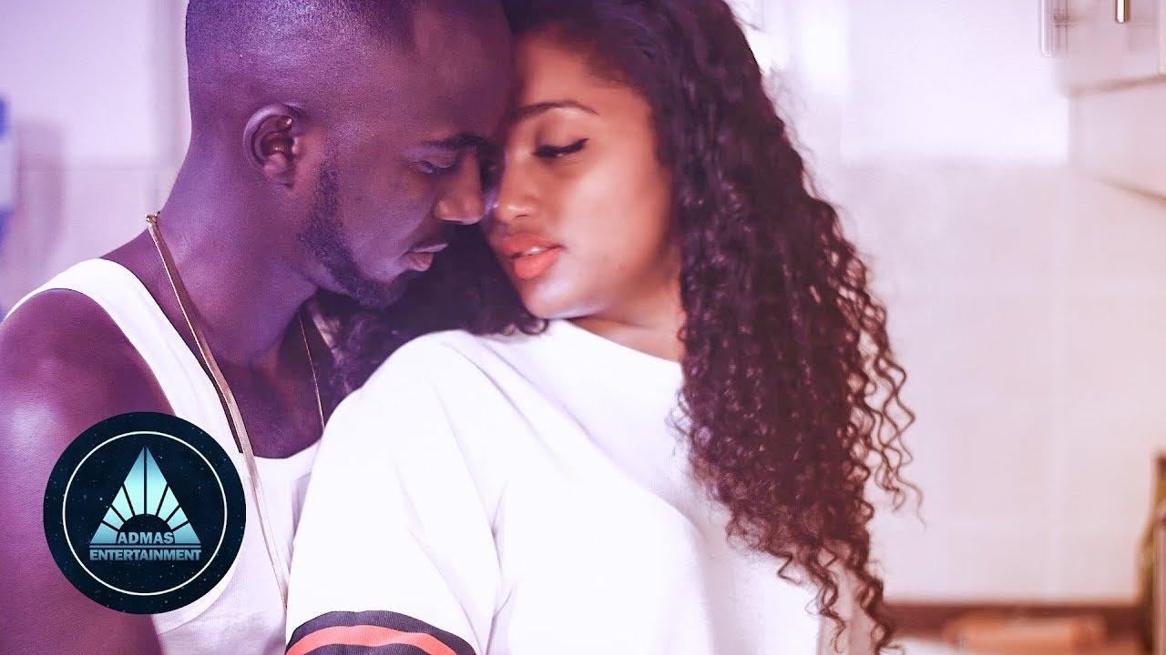 Micky Kebede - Hayloga ሃይሎጋ (Amharic)