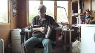 Rattling Bog - Lester - Melodeon