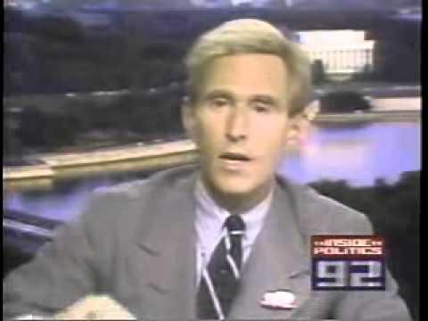 Download Roger Stone 1992 Defict debate